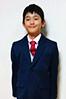 洋裁教室生徒作品-子ども服-09