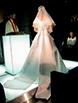 洋裁教室生徒作品-ウエディングドレス-15